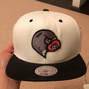 Staple Pigeon Hat
